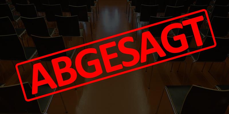 Landkreis Holzminden: Einige Ausschuss-Sitzungen im November abgesagt