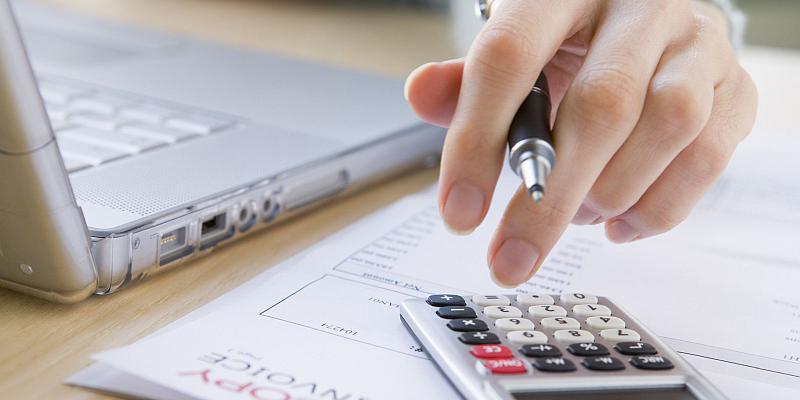 Excel Kompakt: Teilzeitbildungsurlaub der Kreisvolkshochschule