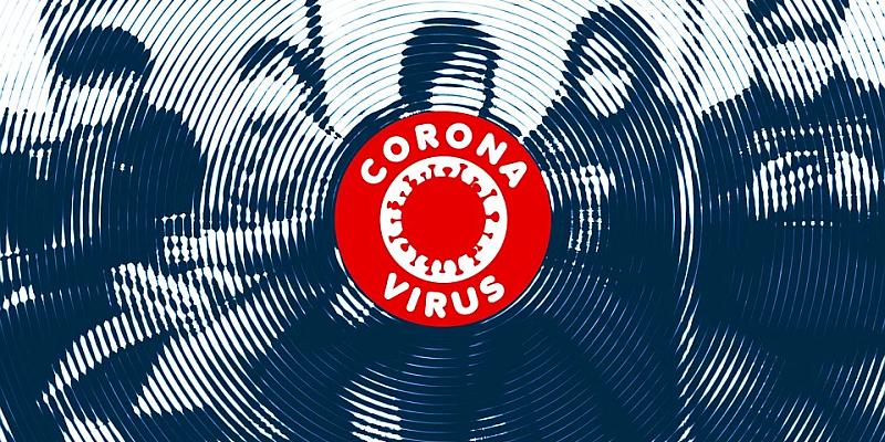 Kein neuer Corona-Fall im Landkreis Holzminden