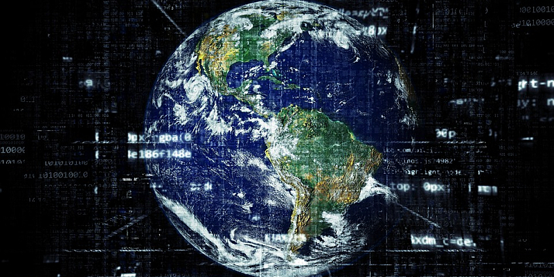 Zahl meldepflichtiger Cyberangriffe steigt weiter