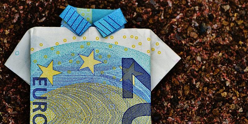 94 Millionen Euro für Kinderbetreuung: Bundesgeld für Krippen und Kindergärten geht an Kommunen