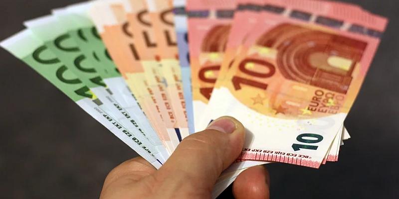 Kurzarbeitergeld: Hinzuverdienstmöglichkeiten bis 31. Dezember 2020 erweitert