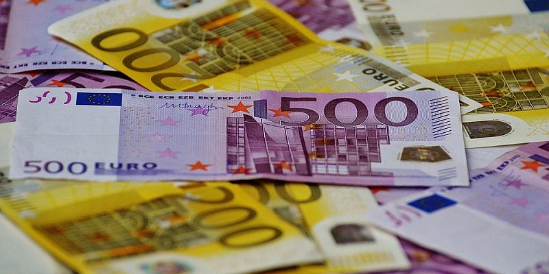 Bei Corona-Soforthilfen: Betrug in Höhe von rund 7,4 Mio. Euro