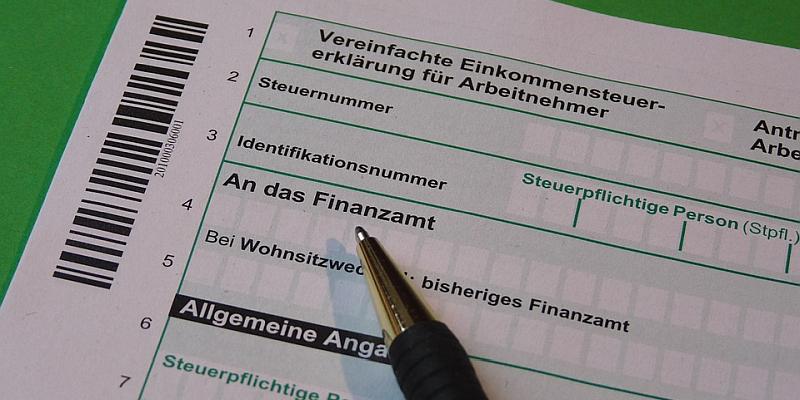 Zusammenlegung Finanzämter: Sabine Tippelt (SPD) bedauert, dass Veränderung überwiegend Südniedersachsen treffen würde