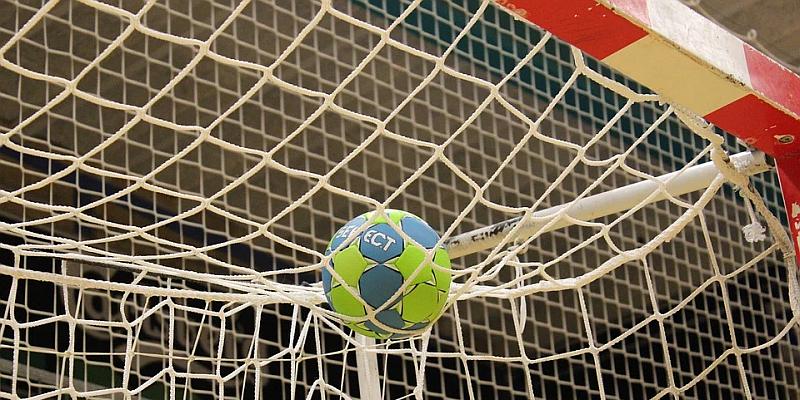 Nachjustiert: Handball-Verbandes Niedersachsen (HVN) hofft Anfang März wieder Handballspiele stattfinden lassen zu können