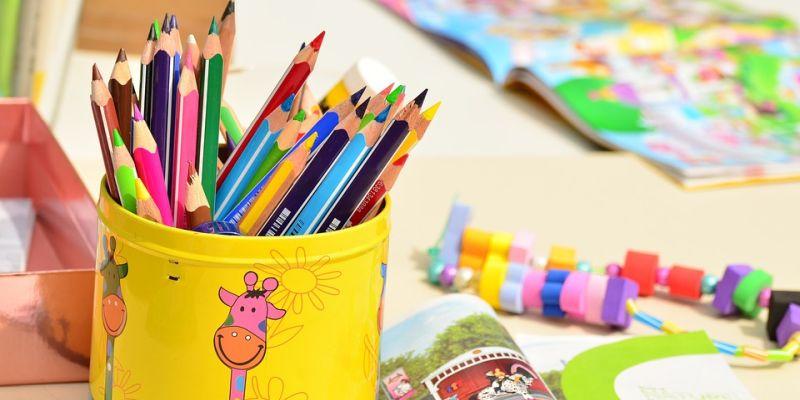 """94 Millionen Euro für Kinderbetreuung: Sabine Tippelt: """"Auch der Landkreis Holzminden profitiert mit 236.000 Euro von neuer Richtlinie"""