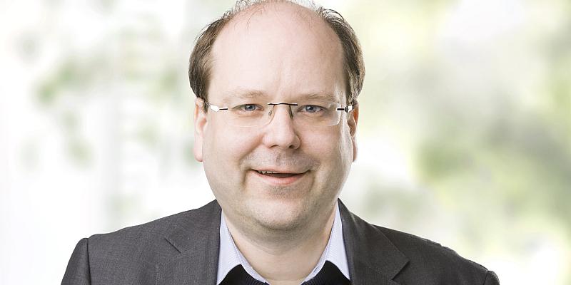 Landtag berät zu Atommüll-Drehscheibe Würgassen - Grüne: Auftritt der BGZ überzeugt nicht