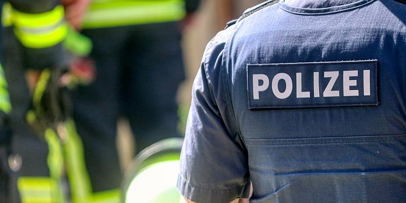 Brandserie im Bereich Einbeck: Erneuter Zeugenaufruf der Sonderkommission