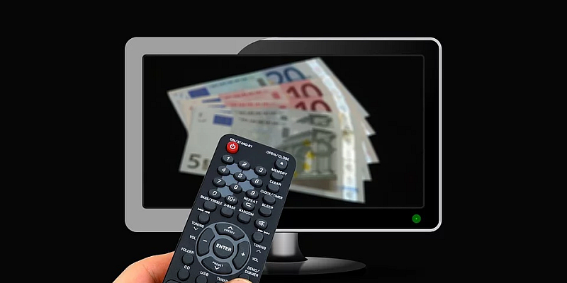 Landesregierung gibt grünes Licht für Erhöhung des Rundfunkbeitrages ab 2021