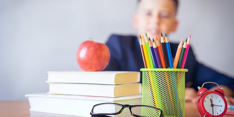 Paul-Gerhardt-Schule: Anmeldungen für den künftigen Jahrgang 5 möglich