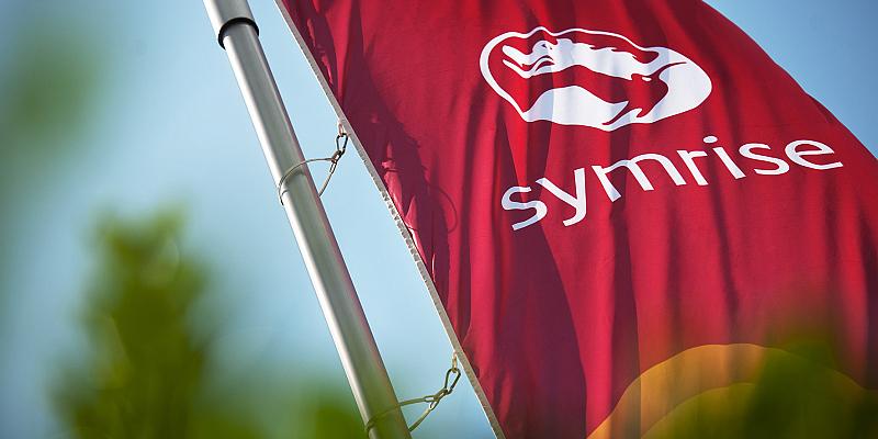 Symrise bloggt auf always inspiring more…
