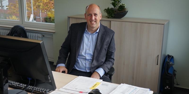 Grundsatzbeschluss zur künftigen Schulstruktur der weiterführenden Schulen im Landkreis Holzminden stößt in der Samtgemeinde Bevern auf Unverständnis und Ablehnung