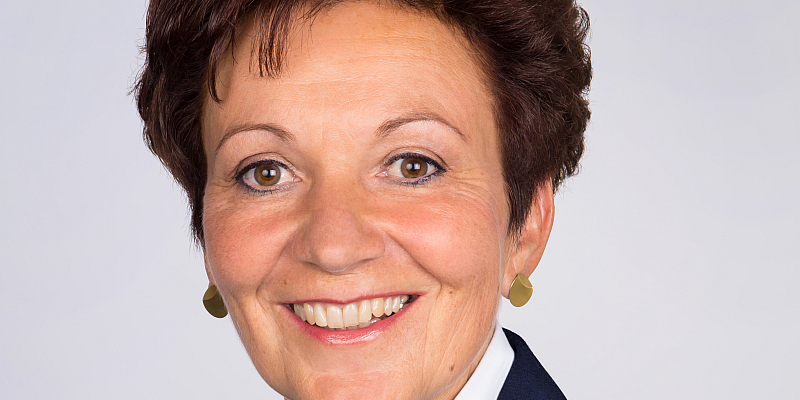 Tippelt: 1,4 Milliarden Euro für Niedersachsens Wirtschaft und den Kampf gegen die Auswirkungen der Coronakrise