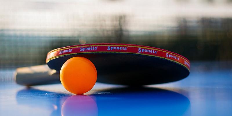 Corona: Tischtennis-Verband Niedersachsen unterbricht Spielbetrieb