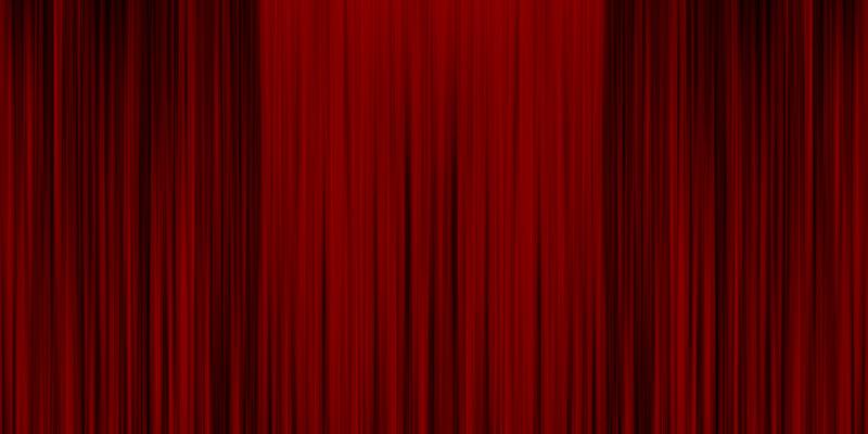 Roxy Kino Holzminden: Das Kinoprogramm ab dem 16. Januar