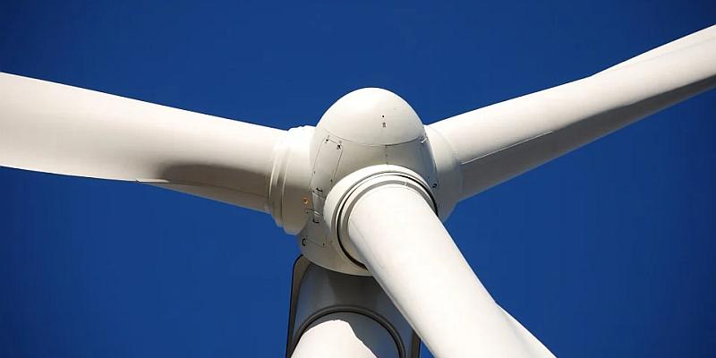 SPD gegen Windkraftanlagen bei Lauenförde