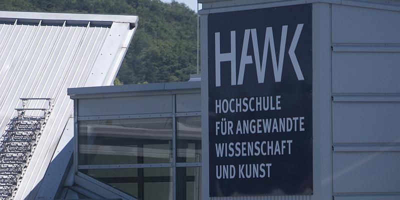 """4,4 Millionen Euro zur Gewinnung professoralen Nachwuchs - HAWK beim Bund-Länder-Programm """"FH Personal"""" erfolgreich"""