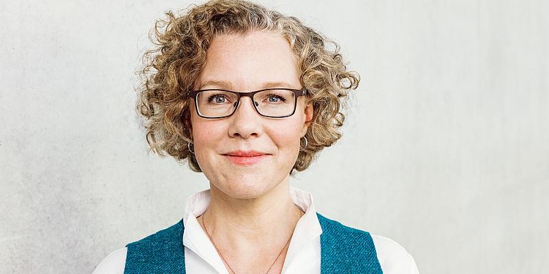 """""""Grün wird gebraucht"""" – Kreisverband macht erstmals digitalen Neujahrsempfang mit Schwerpunkt Klimapolitik und Kommunalwahl"""