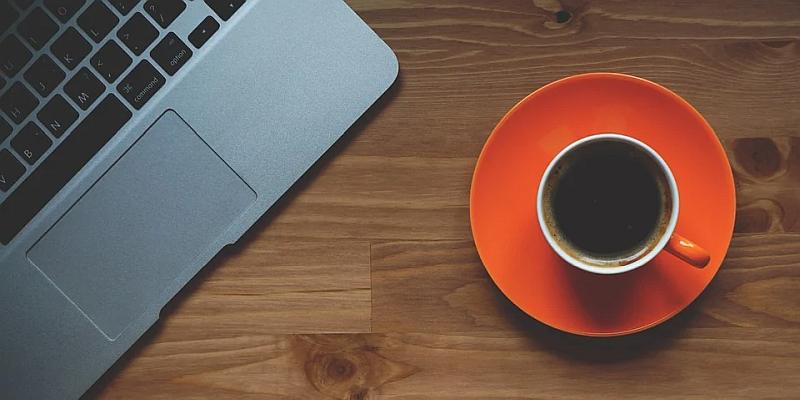 Online informieren, offline gut essen: Online-Vorträge zur digitalen Internationalen Grünen Woche