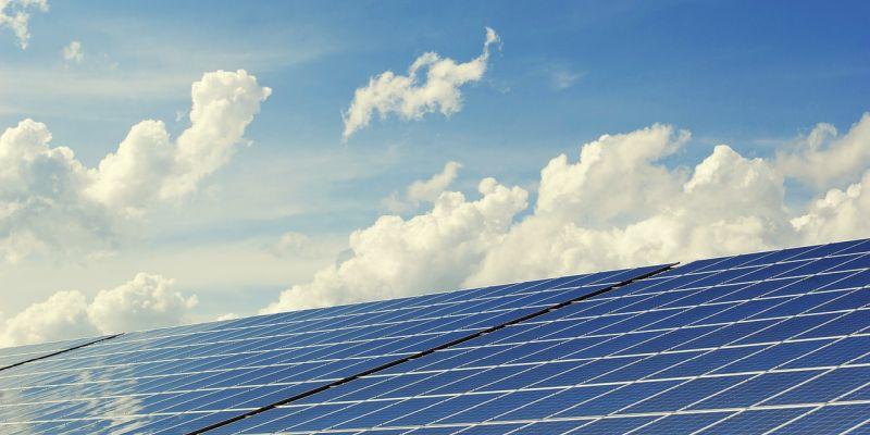 Solarberatung im Landkreis Holzminden startet wieder