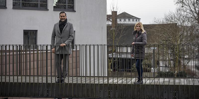 Digitale Jahreshauptversammlung des SPD-Ortsvereins Holzminden - Unterstützung des Bürgermeisterkandidaten Christian Belke beschlossen