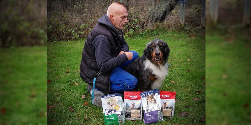Tierschutz Holzminden-Höxter e.V.wirbt für Futterspenden statt Feuerwerk!
