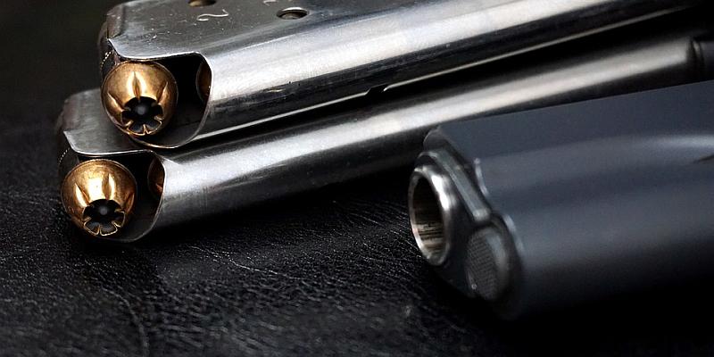 Jagd- und Waffenbehörde nur eingeschränkt für Publikum erreichbar