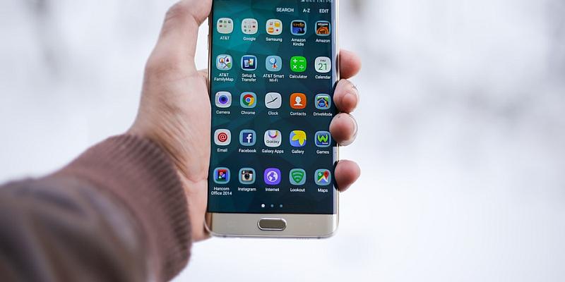 Antrag auf Kurzarbeitergeld per App beschleunigt Auszahlung