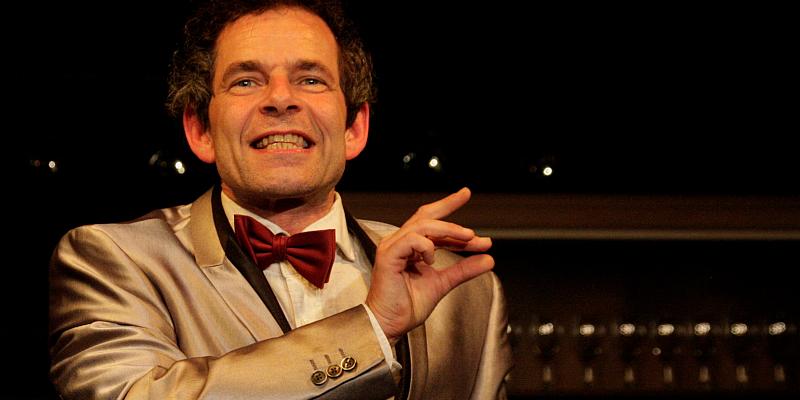 """Erfolgreichstes Stück des Theaters """"dolce vita"""" kehrt in neuer Fassung zurück"""