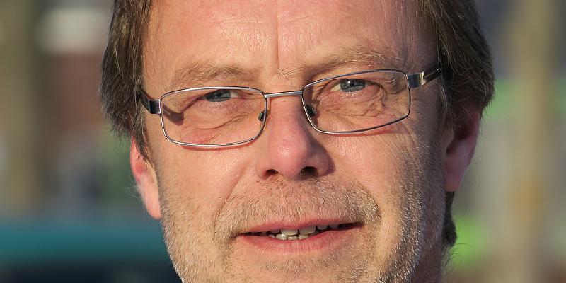 GRÜNE fordern: Keine Aufweichung der Schutzziele für Weser und Werra