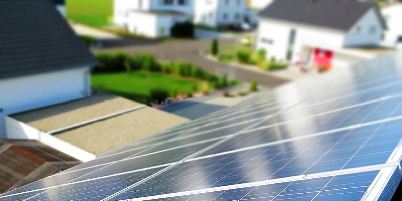 Mein Dach, meine PV-Anlage, mein Strom