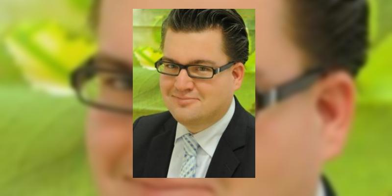 Geschäftsführer Bernd Henkemeier verlässt das Agaplesion Evangelisches Krankenhaus Holzminden