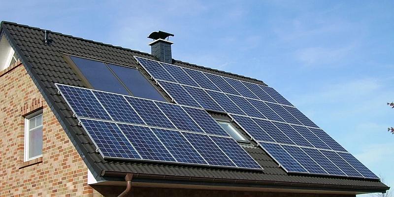 Solarberatung in den Landkreisen Hameln-Pyrmont und Holzminden startet wieder