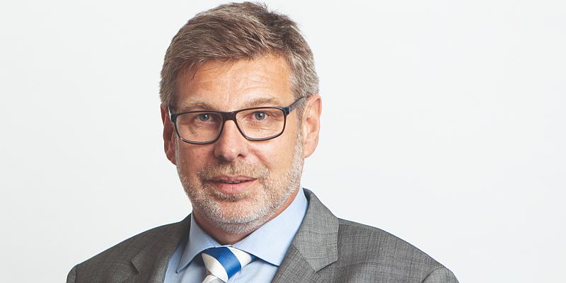 Handwerk ist systemrelevant:  Handwerkskammerpräsident fordert Aufnahme von Handwerken in Liste der kritischen Infrastruktur in Deutschland