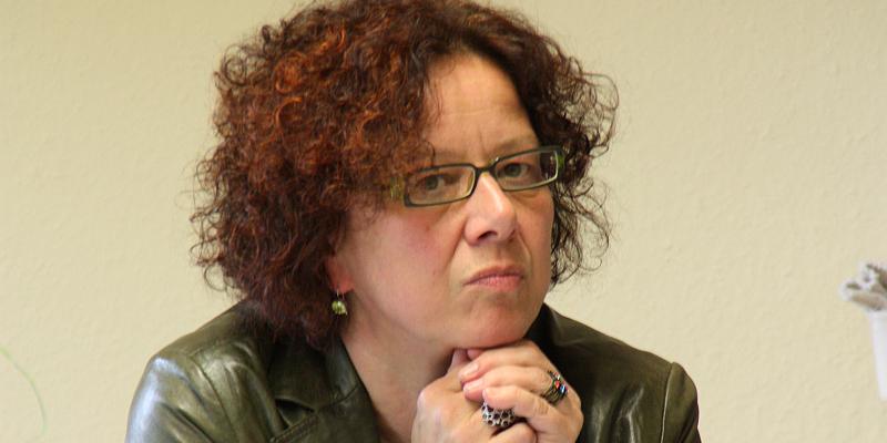 """HAWK: Prof. Dr. Leonie Wagner: """"Soziale Arbeit muss als 'systemrelevant' eingestuft werden"""""""