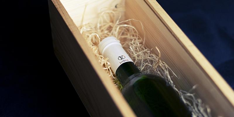 """Stadtmarketing lädt ein zu """"Die Welt der Wein-Aromen"""""""