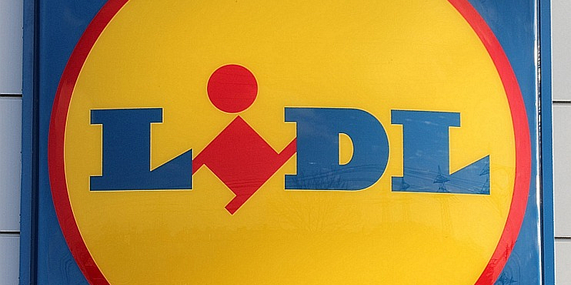 Neue Lidl-Filiale in Holzminden öffnet Anfang Februar