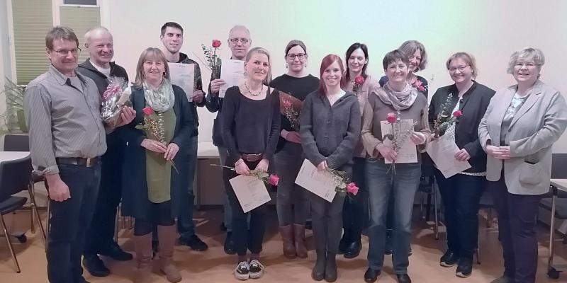 Systemische Familienberater im Landkreis Holzminden - Systemische Lebensthemen für Interessierte