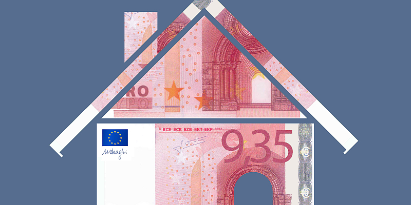 IG Bau: Bei den 690 Bauarbeitern im Kreis Holzminden droht 10-Euro-Lohn-Lücke