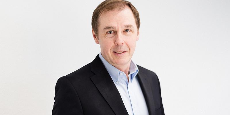 Kemper-Stiftung begrüßt neues Vorstandsmitglied: HAWK-Professor Dr. Matthias Weppler in den Vorstand der Kemper-Stiftung berufen