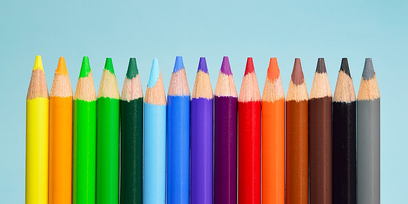 Werte und Normen soll ordentliches Unterrichtsfach an Grundschulen werden