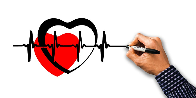 Herzwochen 2019: Plötzlicher Herztod - Wie kann ich mich davor schützen? | Vortrag im Stiebel Eltron Energy Campus
