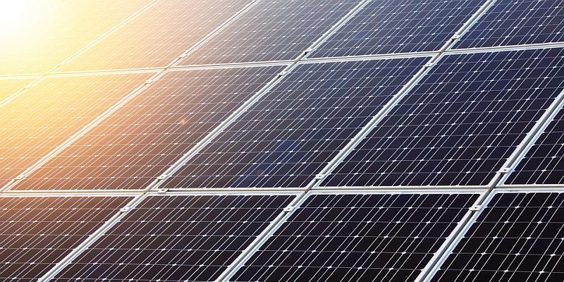 Eigentümer können Solarpotenzial des eigenen Dachs analysieren lassen - Weserberglandkreise gehen mit Solarportal für alle online