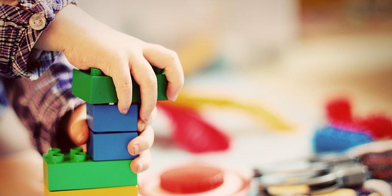 """Kabinett ebnet Weg für das """"Gute-Kita-Gesetz"""" in Niedersachsen – 526 Millionen Euro für Qualität und Teilhabe in der Kindertagesbetreuung"""