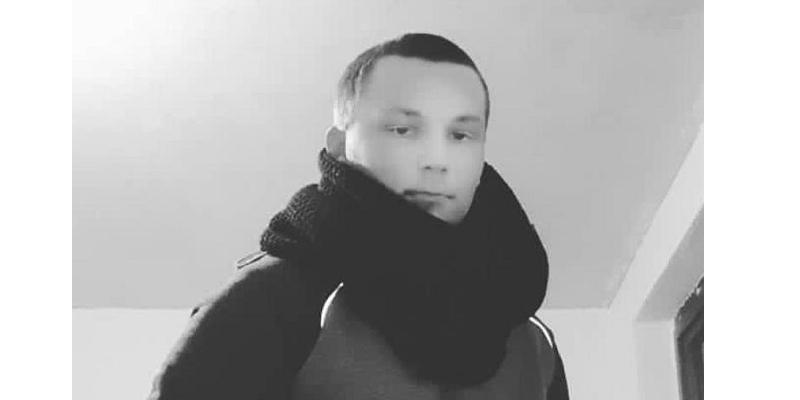 Neuenheerse: 20-Jähriger wird seit Samstag vermisst
