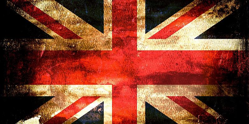 Für Briten wird die Zeit knapp:  Akuter Handlungsbedarf bei angestrebter doppelter Staatsbürgerschaft