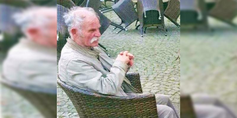 81-jähriger Mann aus Warburg vermisst - gesundheitliche Notlage möglich