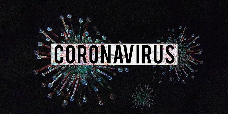 Vier neue Corona-Fälle im Kreis Höxter